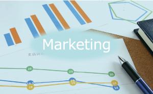 marketing OEM企業の差別化・強化支援